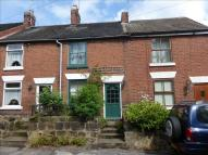 Character Property for sale in The Crescent...