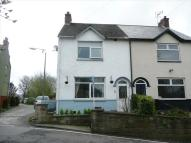 3 bedroom semi detached home for sale in Gibfield Lane, Belper