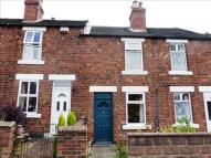 2 bed Terraced home in Danesby Rise, Denby...