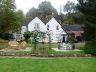 7 bed Detached property in Mappleton, ASHBOURNE