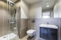 1 bed Flat in Astral House, Norbury...