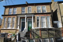 4 bedroom property in Hainthorpe Road, SE27