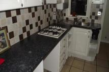 house to rent in Newlands Road, Norbury...