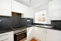 4 bed property in Salisbury Place...