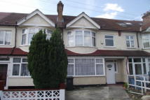 property to rent in Limpsfield Road...