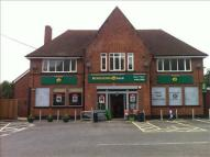property for sale in The Holbury - Morrisons, 63 Long Lane, Holbury, Southampton, Hampshire, SO45 2LG