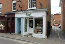 Shop in 8 Parchment Street...