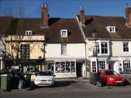 property for sale in Broad Street Arcade, 19 Broad Street, Alresford, Hampshire, SO24 9AR