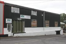 property to rent in Unit 3 The Foundry, London Road, Kings Worthy, Winchester, Hampshire, SO23 7QN