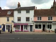 property to rent in 24 West Street, Alresford, Hampshire, SO24 9AT