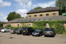 property to rent in The Warehouse At Station Mill, Station Road, Alresford, Hampshire, SO24 9JQ