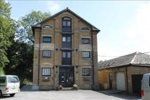 property to rent in Station Mill Offices, Station Road, Alresford, Hampshire, SO24 9JQ