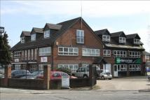property for sale in Surety House, Old Redbridge Road, Southampton, Hampshire, SO15 0NE