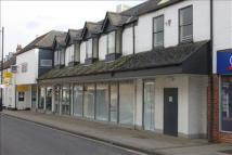 property to rent in 35 The Hundred, Romsey, Hampshire, SO51 8GE