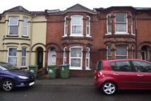 3 bedroom house to rent in Livingstone Road -...