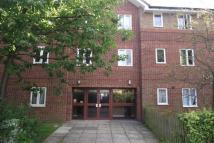 1 bed Flat to rent in Foyes Court - Shirley
