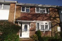 3 bedroom home in Melville Close -...