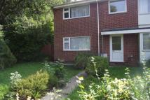 6 bedroom house to rent in Oakwood Drive - Lordswood