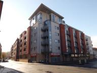 2 bedroom Flat for sale in Thomas Court...