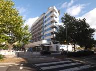 Flat for sale in Waverley House...