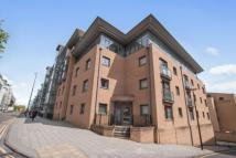 Flat for sale in Partition Street...
