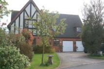 Fernhill Heath House Share