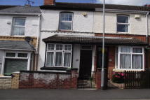 property to rent in Church Road, Worcester