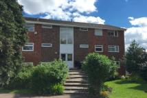 Apartment in St Johns, Worcester