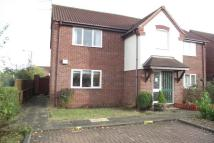 1 bed Apartment in Warndon Villages...