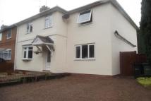 4 bed property in St Johns, Worcester