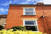 2 bed Terraced home in Battenhall, Worcester