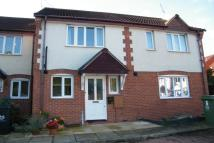 2 bedroom Terraced property to rent in Warndon Villages...