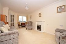 Retirement Property for sale in East Street, Hythe, Kent
