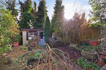 2 bedroom semi detached home for sale in Settington Avenue...