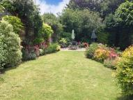 Detached property for sale in Varndean Road, Brighton...