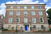 Apartment for sale in Annison Street...