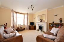 4 bed Detached property for sale in Goldsmid Road, Tonbridge...