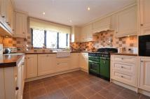 3 bed Bungalow for sale in Enfield Road, Wickford...