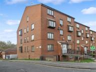 Apartment for sale in Lesley Place...