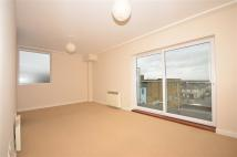 1 bedroom Apartment for sale in High Street, Gillingham...