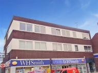 Apartment for sale in High Street, Gillingham...