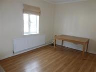 2 bed semi detached home for sale in Chapel Hill, Crayford...