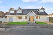 Link Detached House for sale in Shaftesbury Road...
