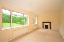 4 bedroom Detached house for sale in Park Crescent...
