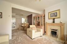 Malthouse Road semi detached house for sale