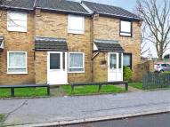 Birchanger Road Terraced property for sale