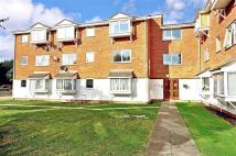 1 bedroom Flat for sale in Braithwaite Avenue...