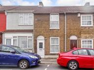2 bedroom Terraced house for sale in Burnt Oak Terrace...