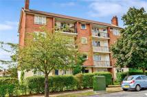 Flat for sale in Loughton Way...
