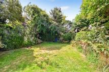 Detached house for sale in Kingsham Avenue...